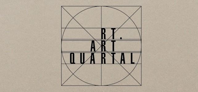 Service3_Artquartal